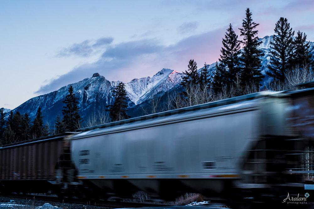 Banff035.jpg