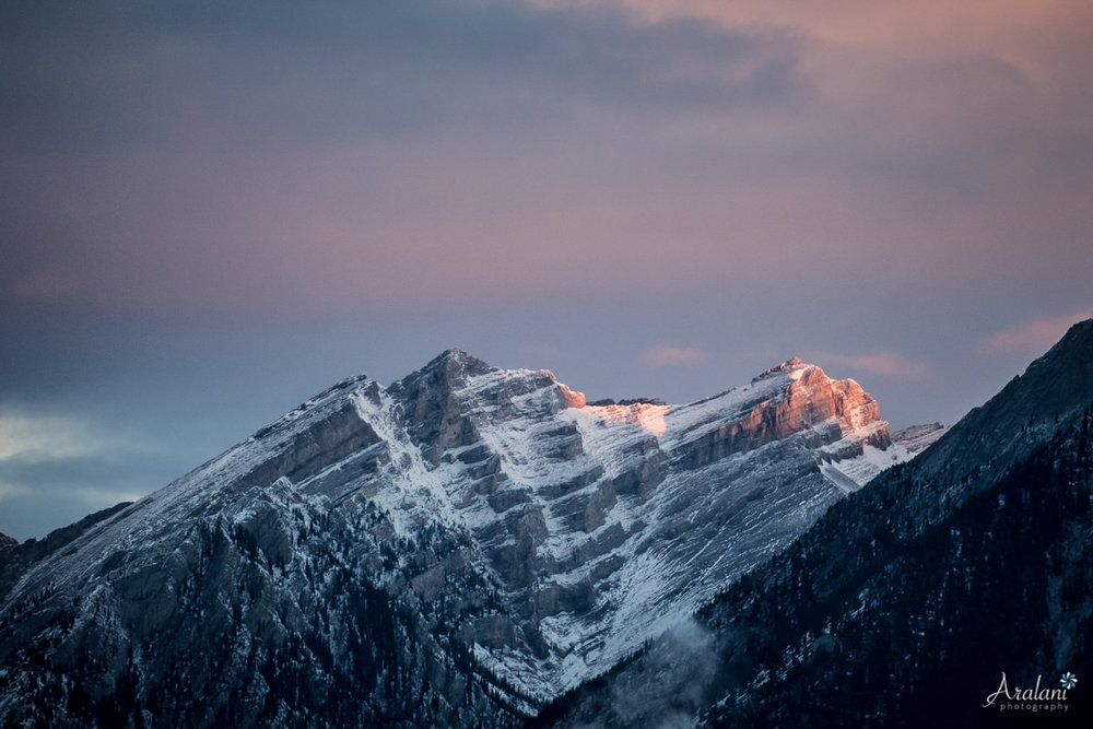 Banff036.jpg