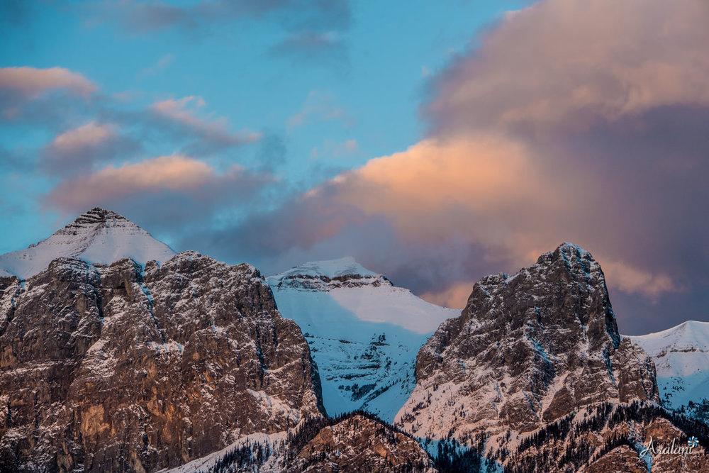 Banff037.jpg