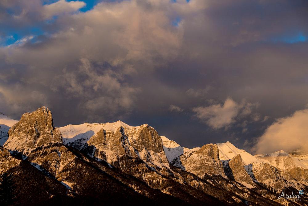 Banff039.jpg