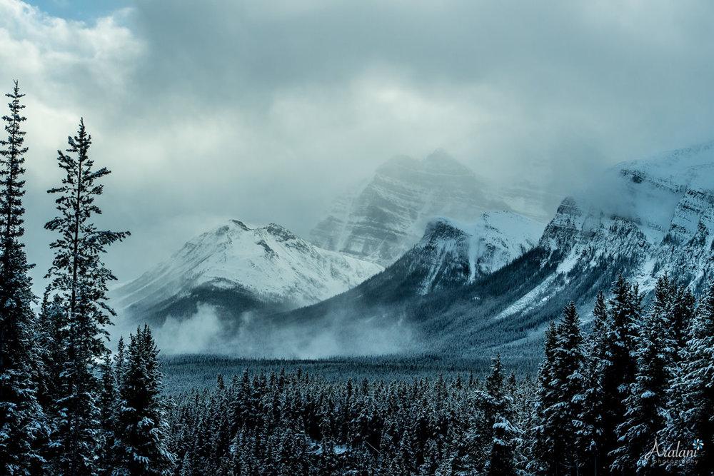 Banff026.jpg