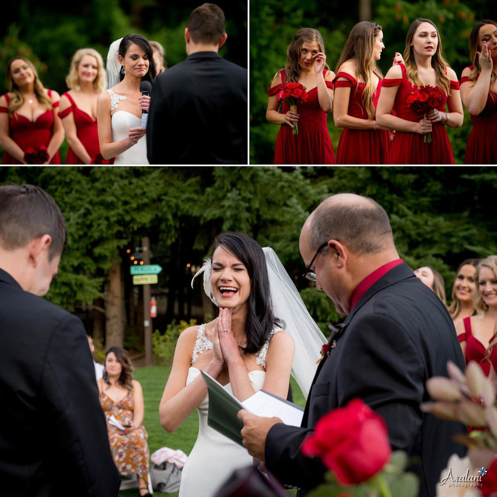 Gorge_Crest_Vineyard_Wedding026.jpg