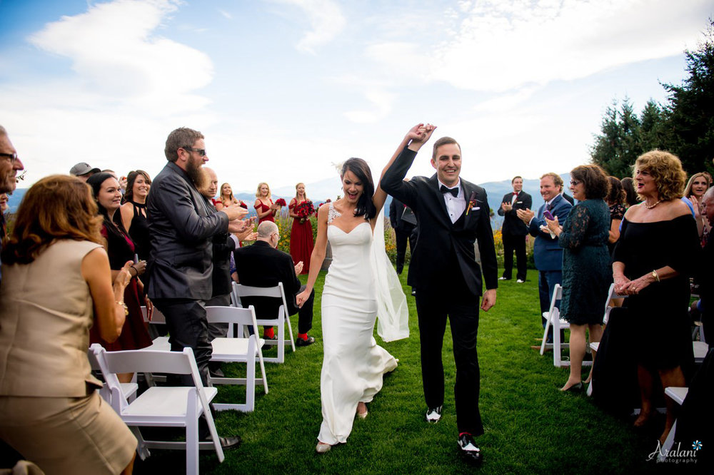 Gorge_Crest_Vineyard_Wedding028.jpg