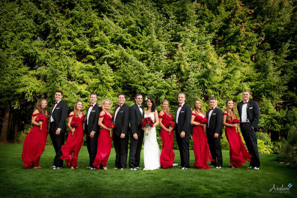 Gorge_Crest_Vineyard_Wedding031.jpg