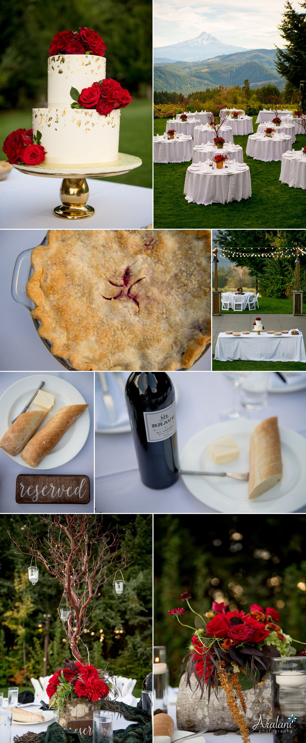 Gorge_Crest_Vineyard_Wedding030.jpg