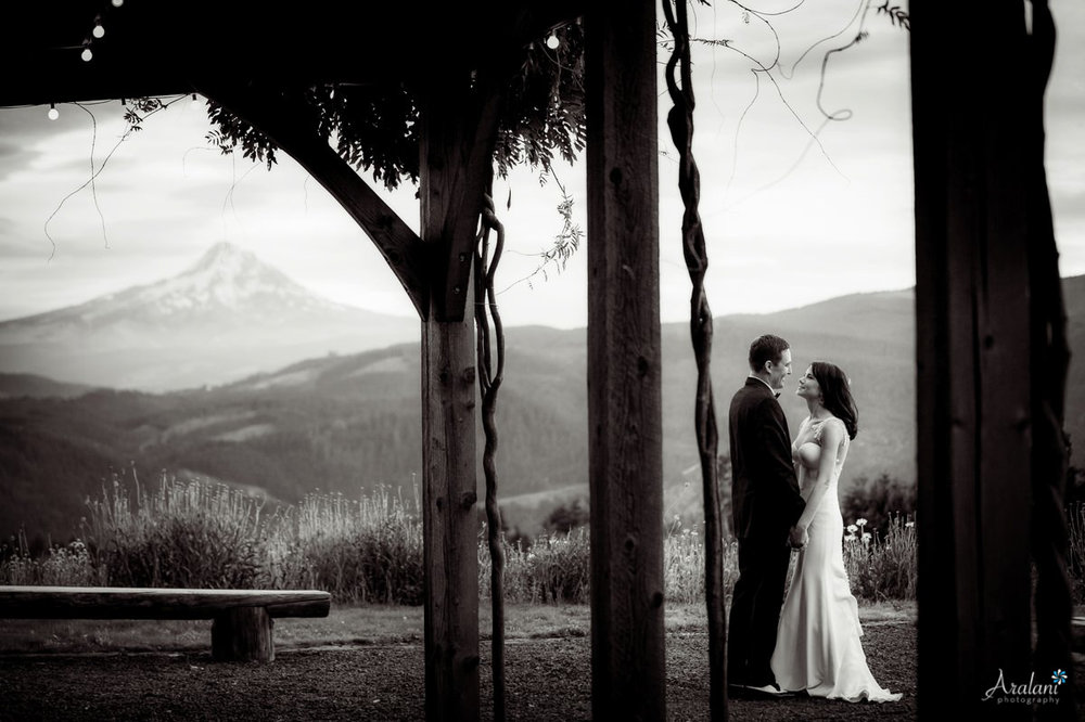 Gorge_Crest_Vineyard_Wedding040.jpg