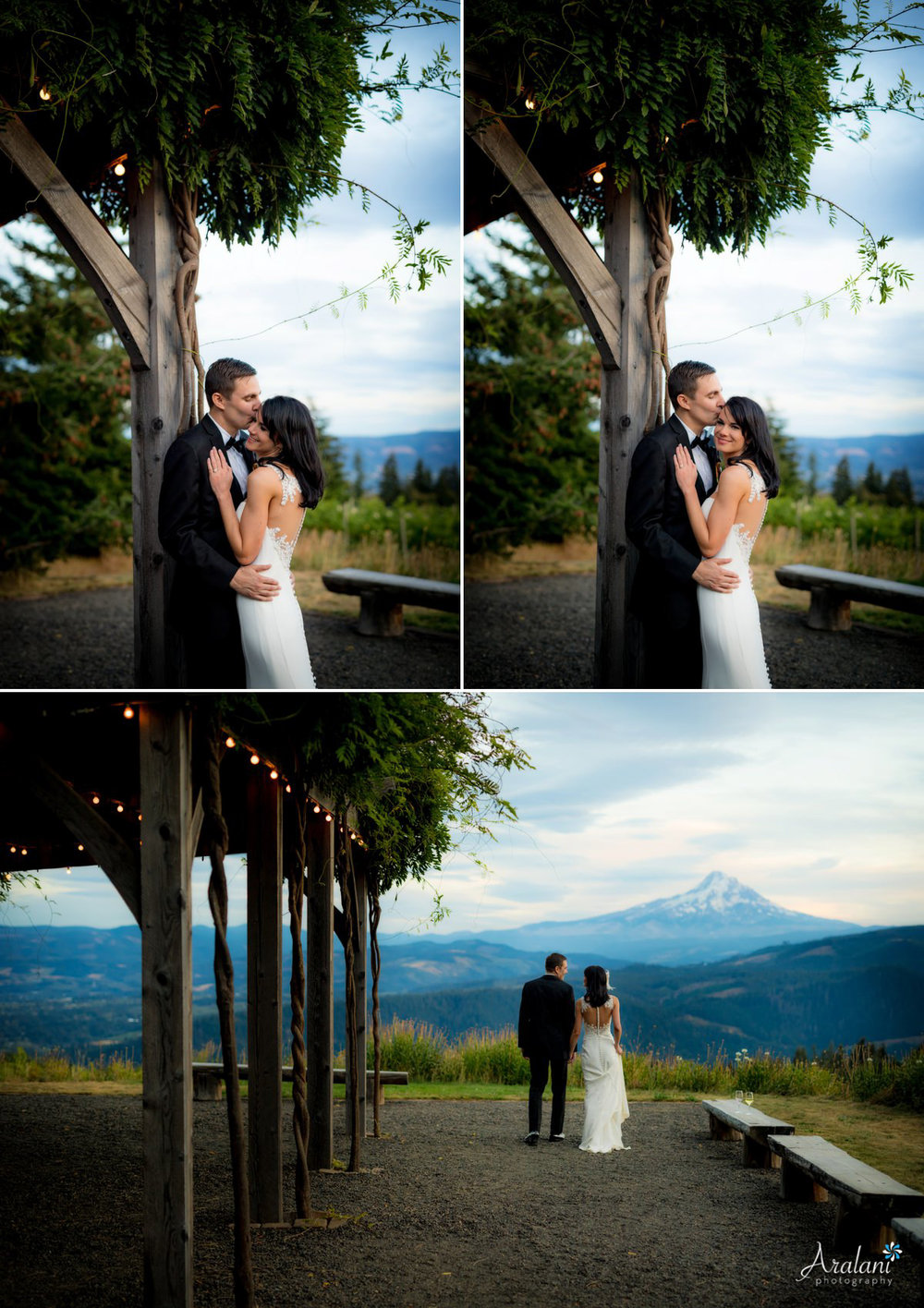 Gorge_Crest_Vineyard_Wedding041.jpg