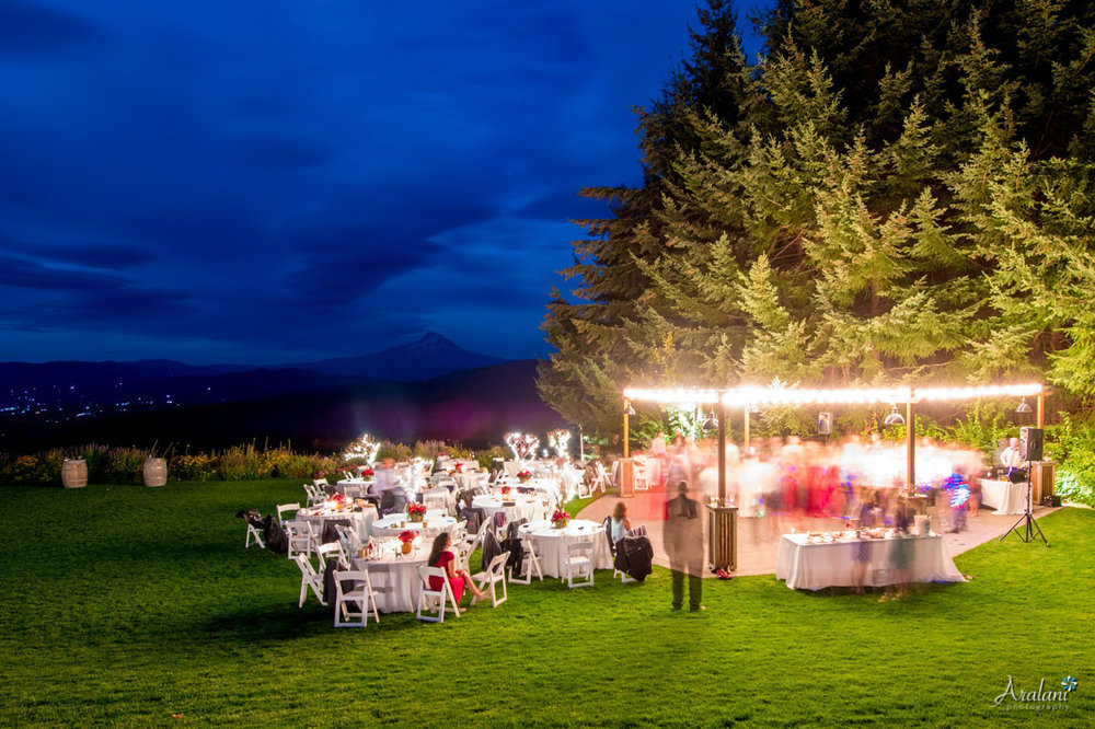 Gorge_Crest_Vineyard_Wedding056.jpg