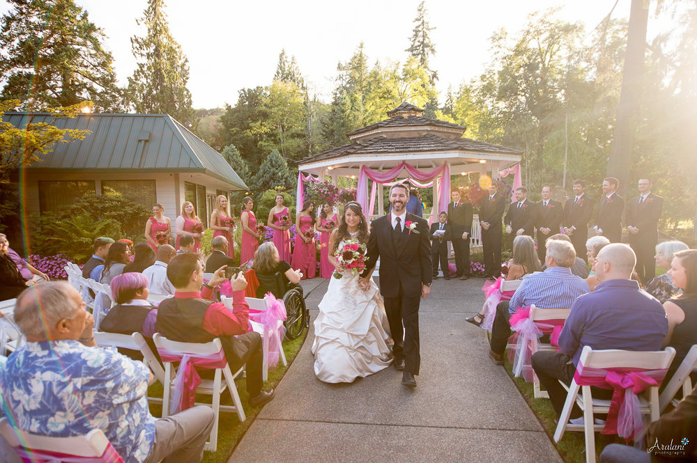 Lakeside_Gardens_Wedding0021.jpg