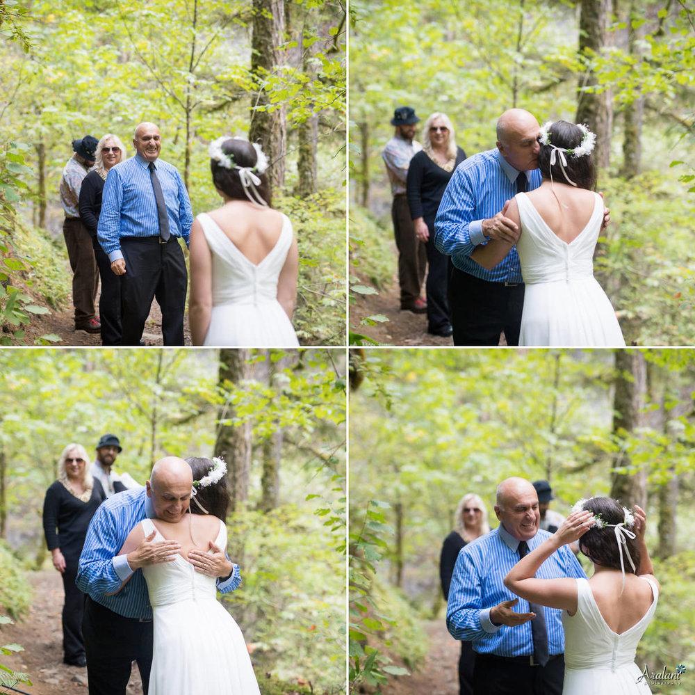 Wahclella_Falls_Wedding0006.jpg
