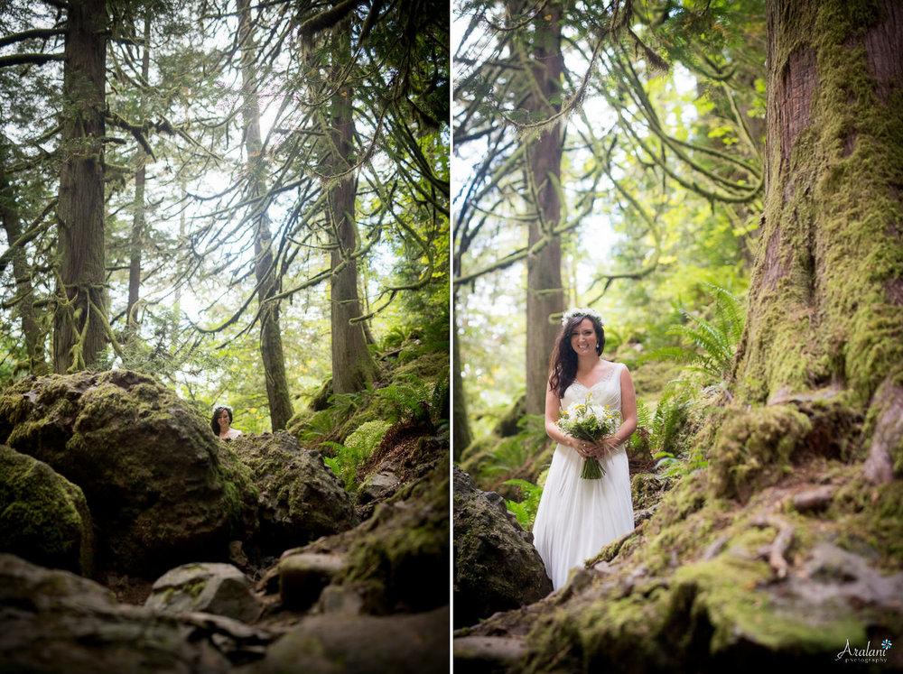 Wahclella_Falls_Wedding0007.jpg