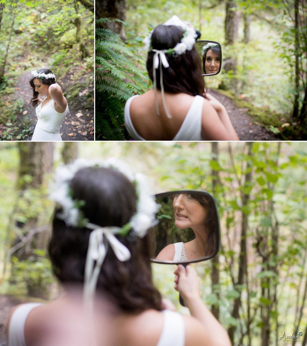 Wahclella_Falls_Wedding0005.jpg