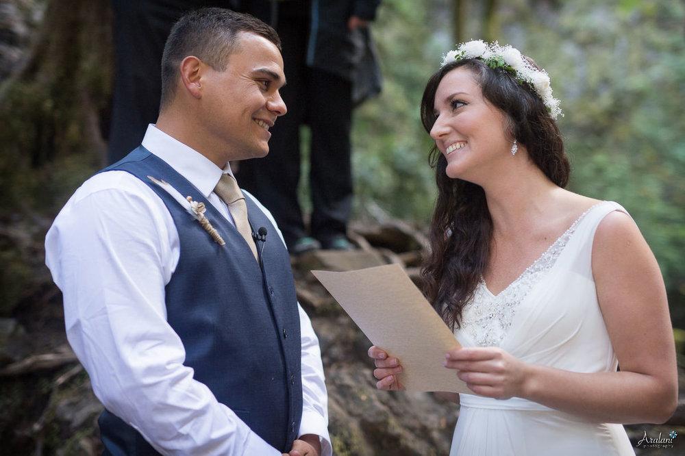 Wahclella_Falls_Wedding0012.jpg