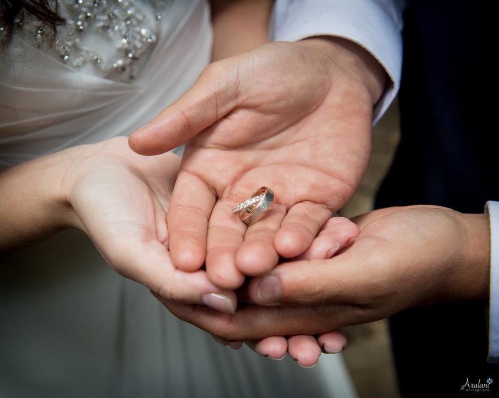 Wahclella_Falls_Wedding0017.jpg