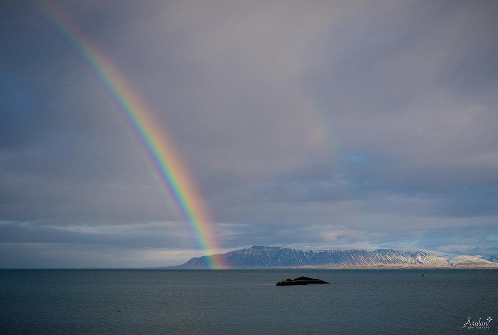 Iceland_Aralani0008.jpg