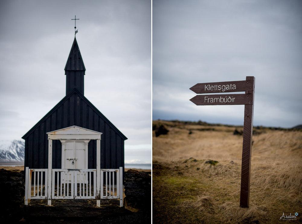 Iceland_Aralani0016.jpg