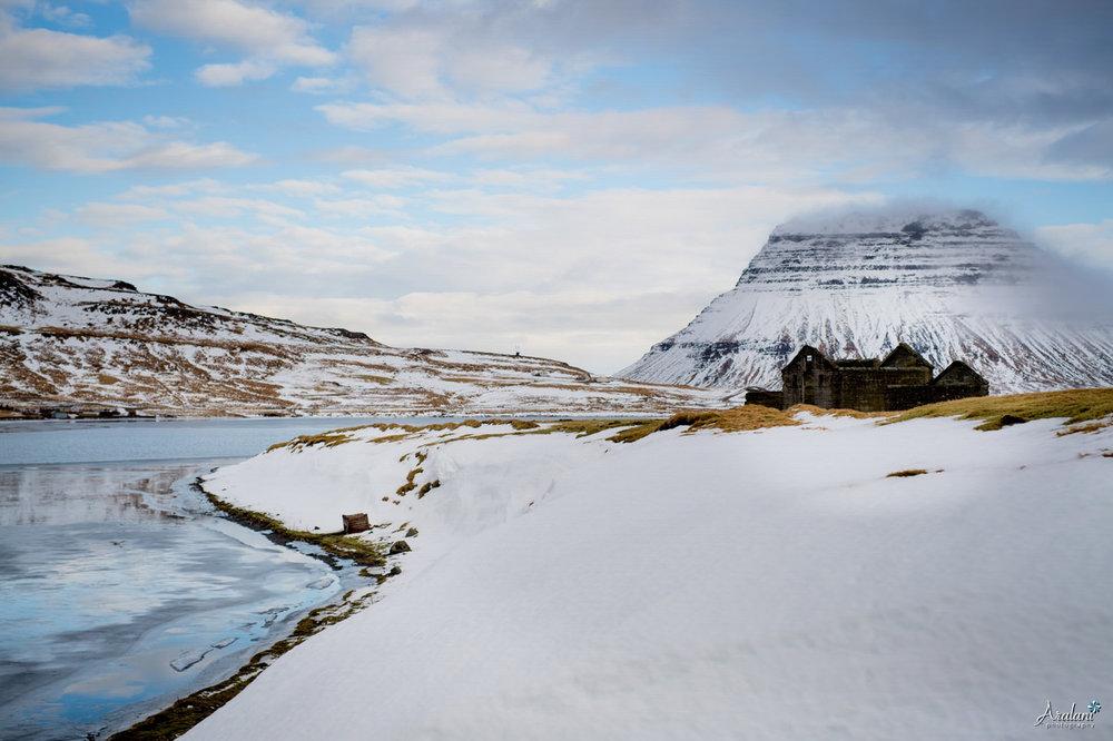Iceland_Aralani0018.jpg