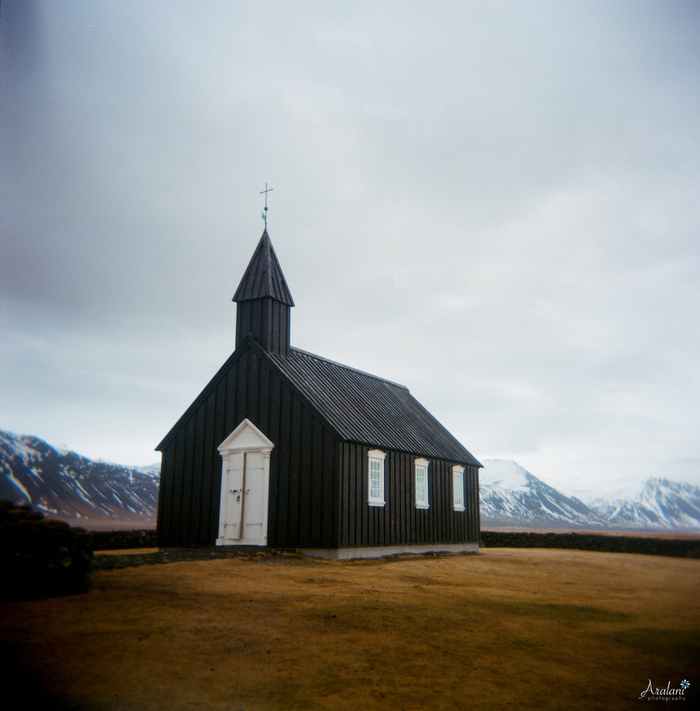 Iceland_Aralani0017.jpg