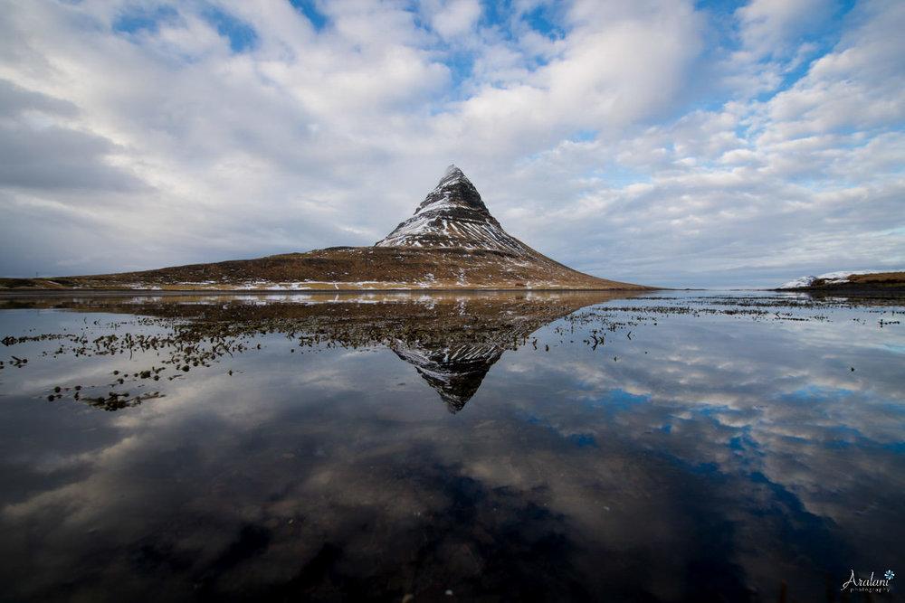 Iceland_Aralani0019.jpg