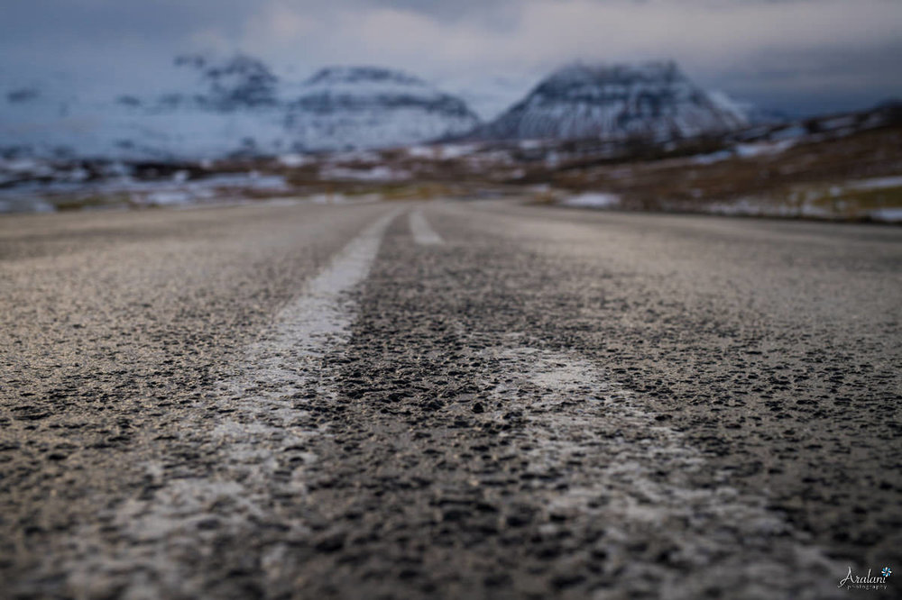 Iceland_Aralani0021.jpg