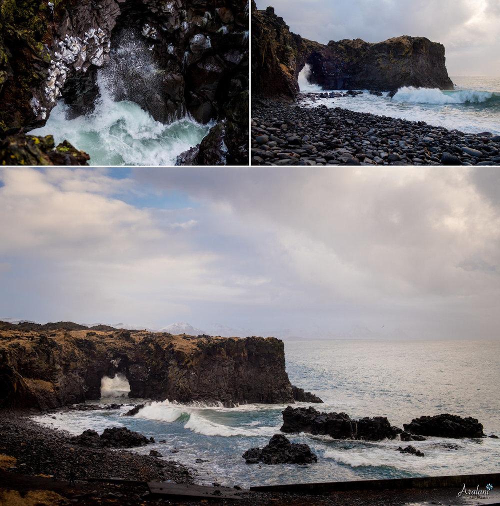 Iceland_Aralani0025.jpg