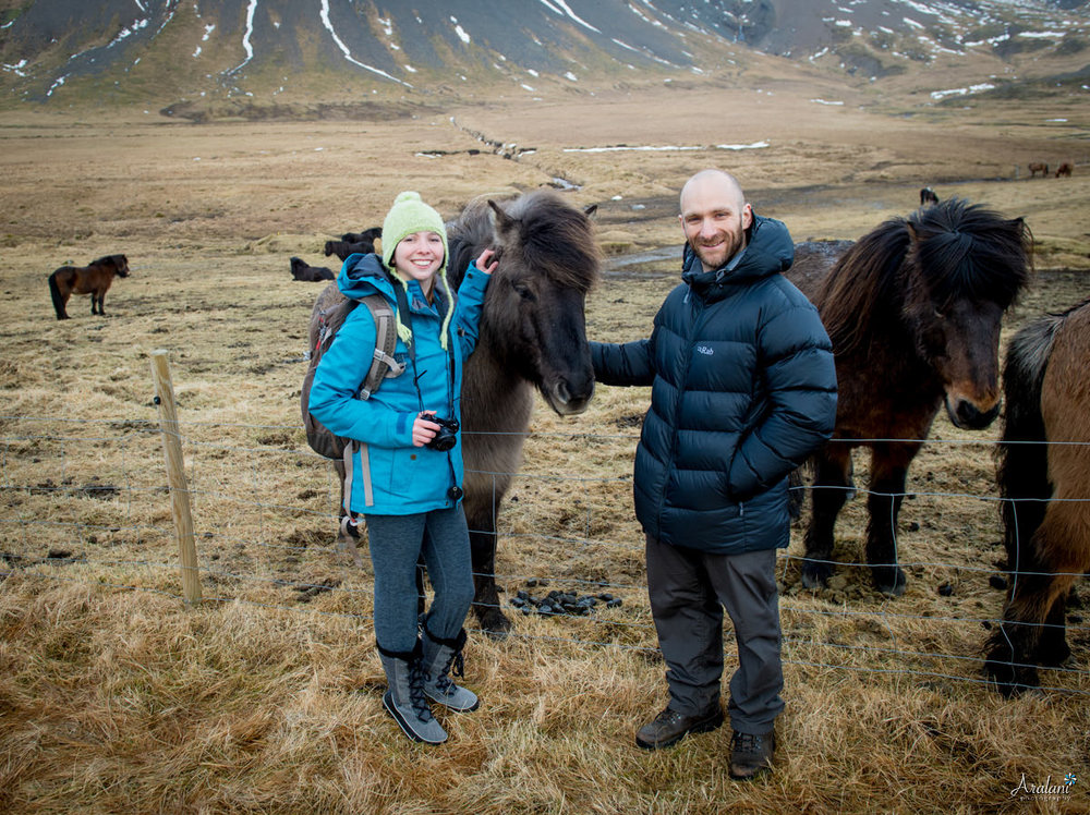 Iceland_Aralani0029.jpg