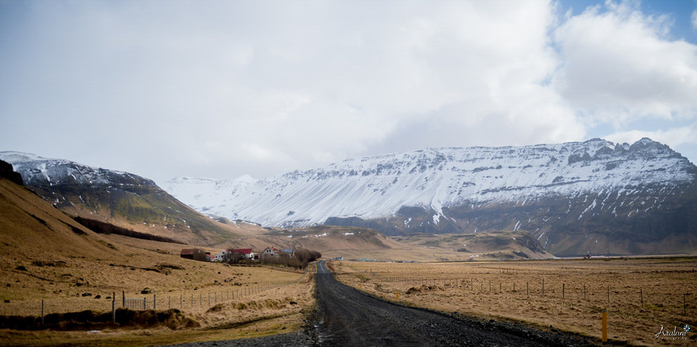 Iceland_Aralani0034.jpg