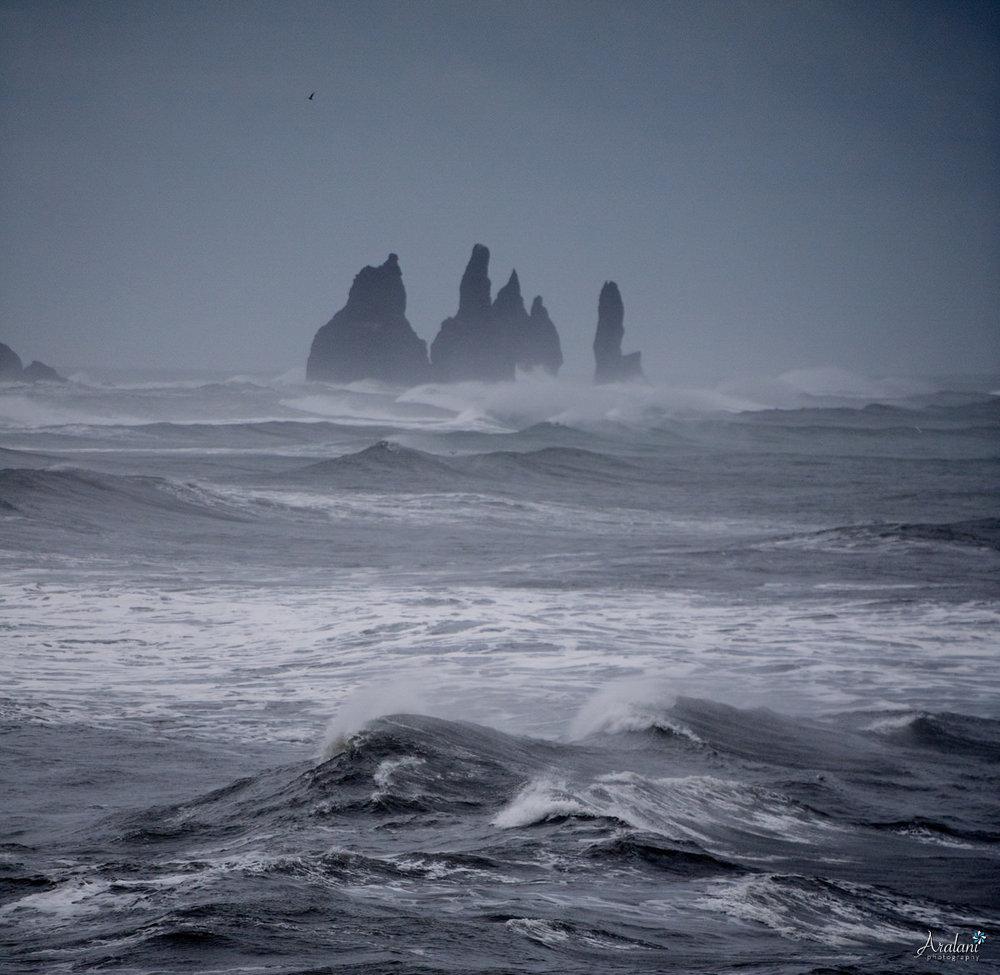 Iceland_Aralani0041.jpg