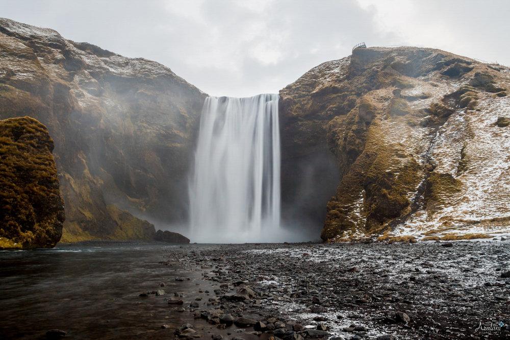 Iceland_Aralani0043.jpg