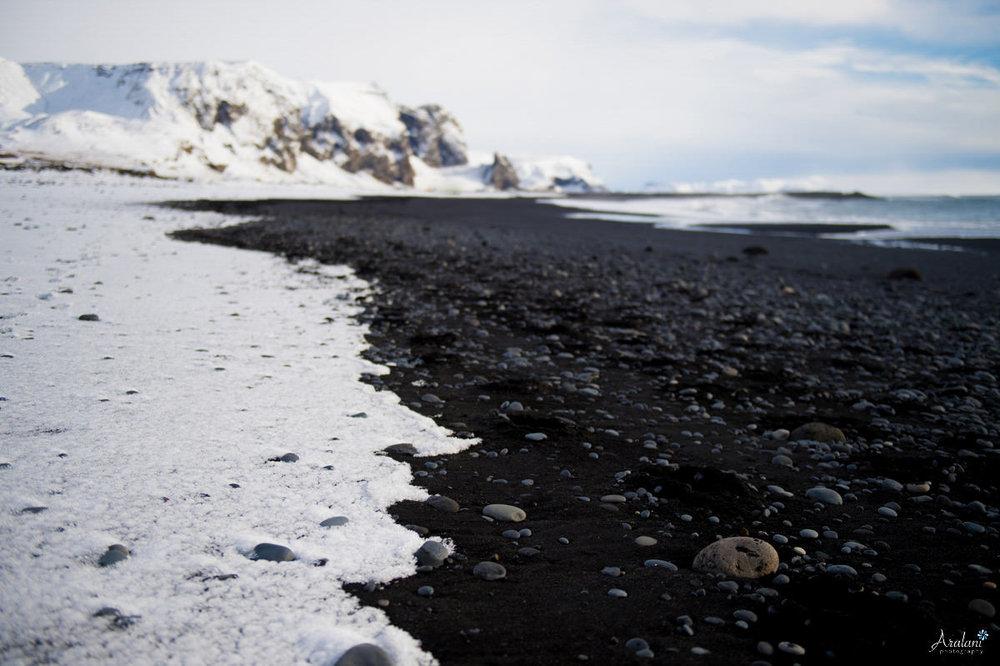 Iceland_Aralani0046.jpg