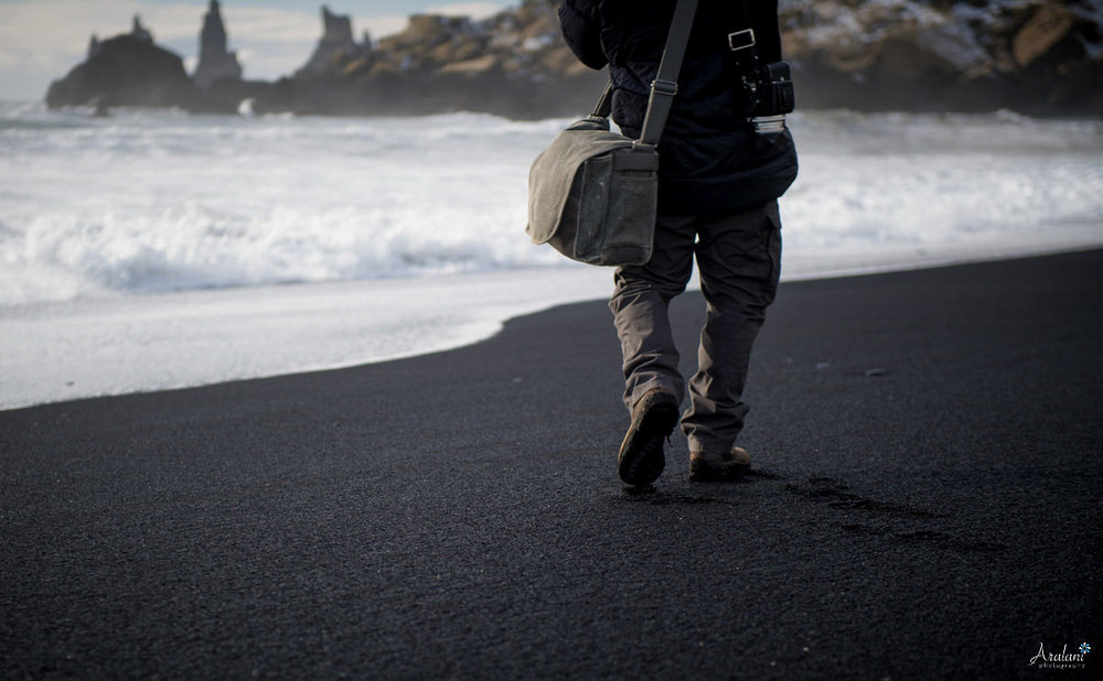 Iceland_Aralani0047.jpg