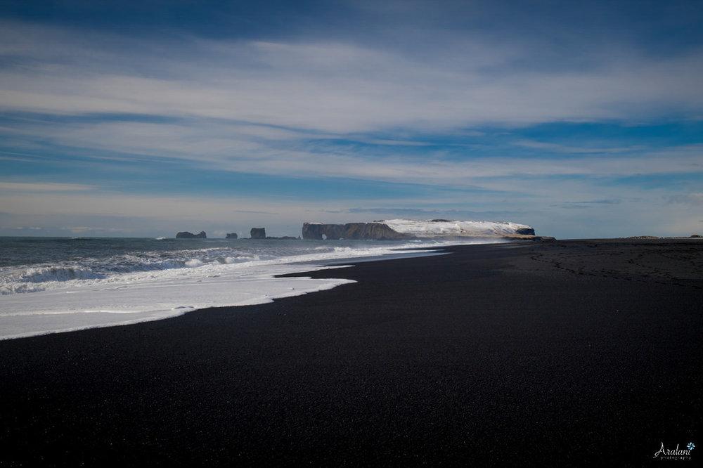 Iceland_Aralani0051.jpg