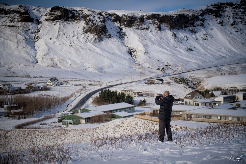 Iceland_Aralani0053.jpg