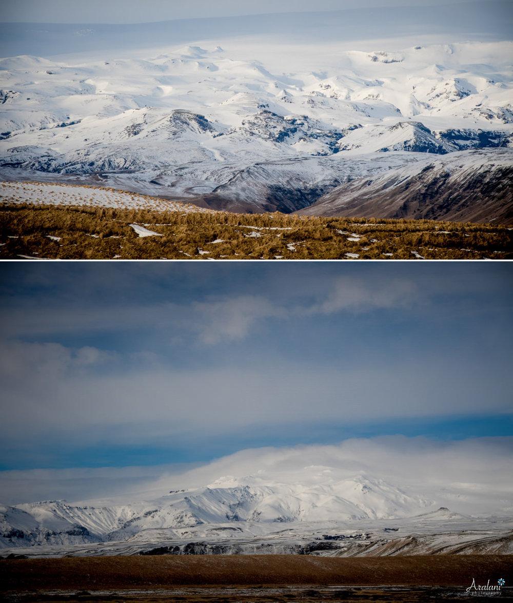 Iceland_Aralani0054.jpg