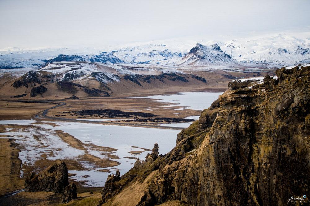 Iceland_Aralani0056.jpg