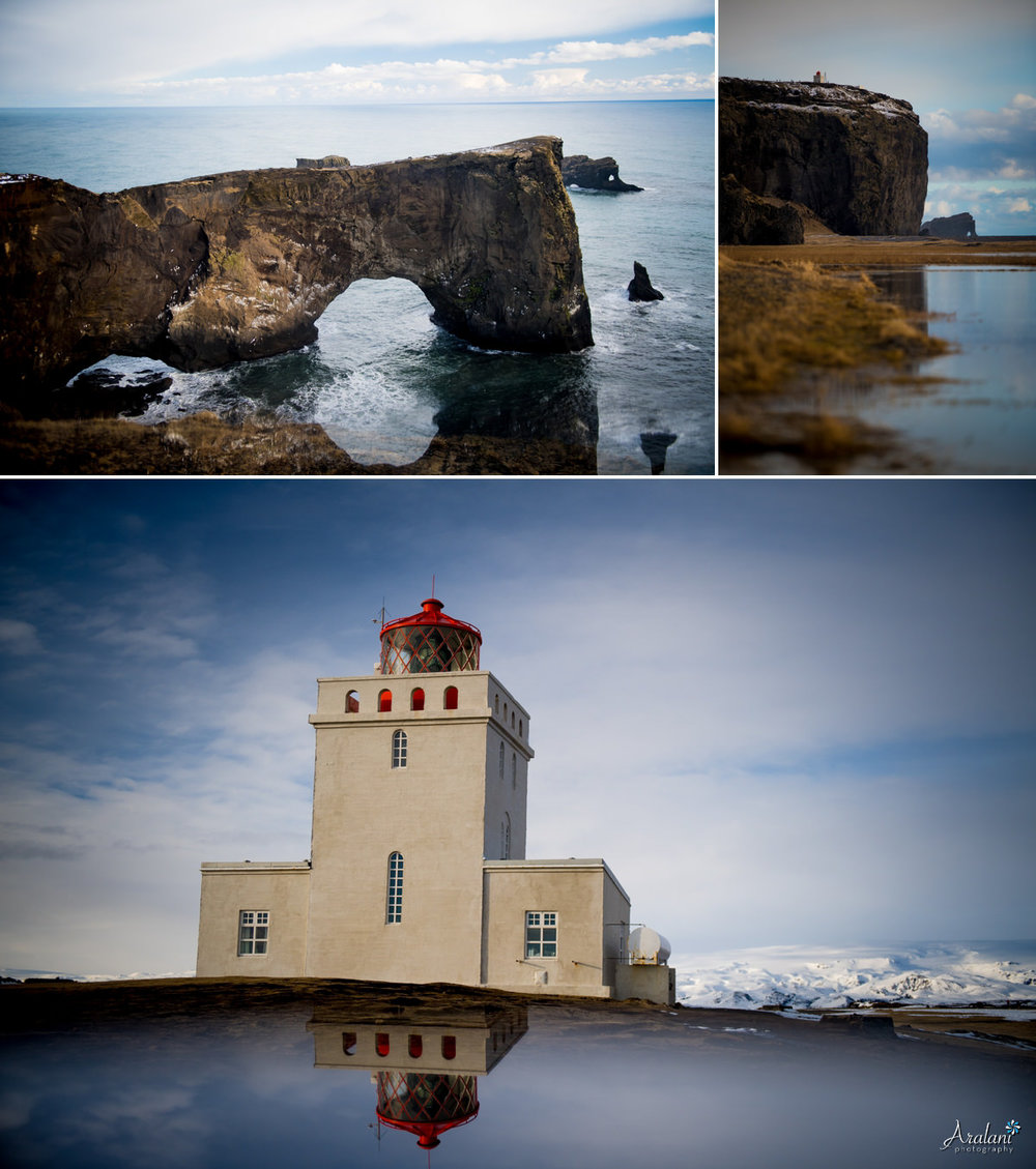 Iceland_Aralani0059.jpg