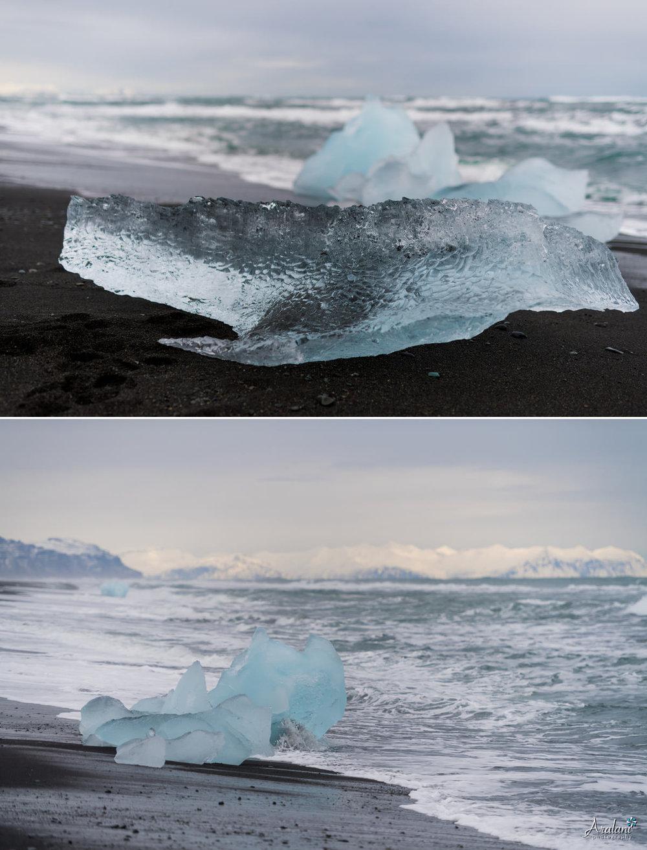 Iceland_Aralani0067.jpg