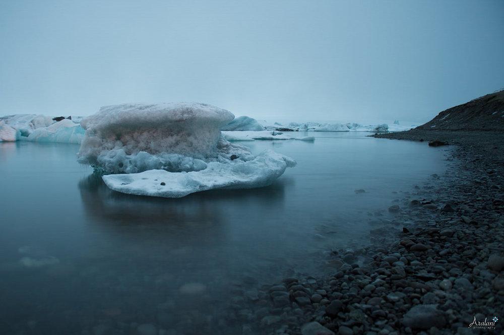 Iceland_Aralani0068.jpg