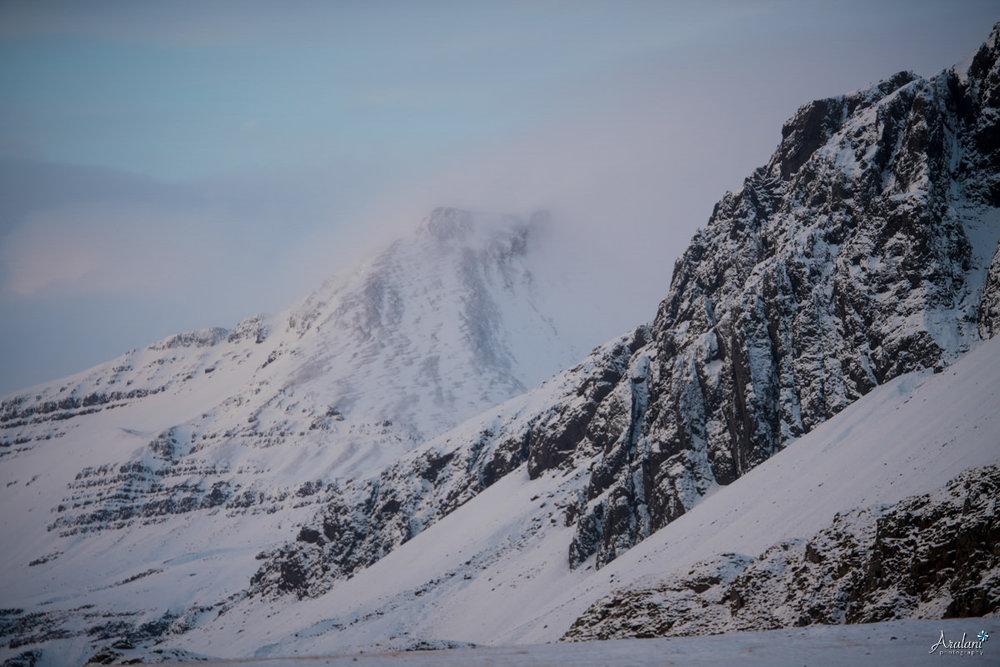 Iceland_Aralani0074.jpg