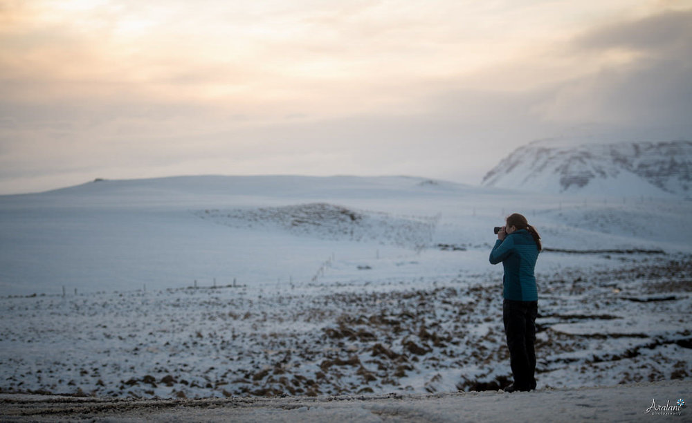 Iceland_Aralani0075.jpg
