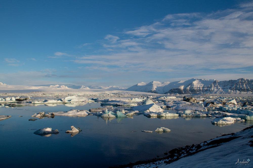 Iceland_Aralani0080.jpg