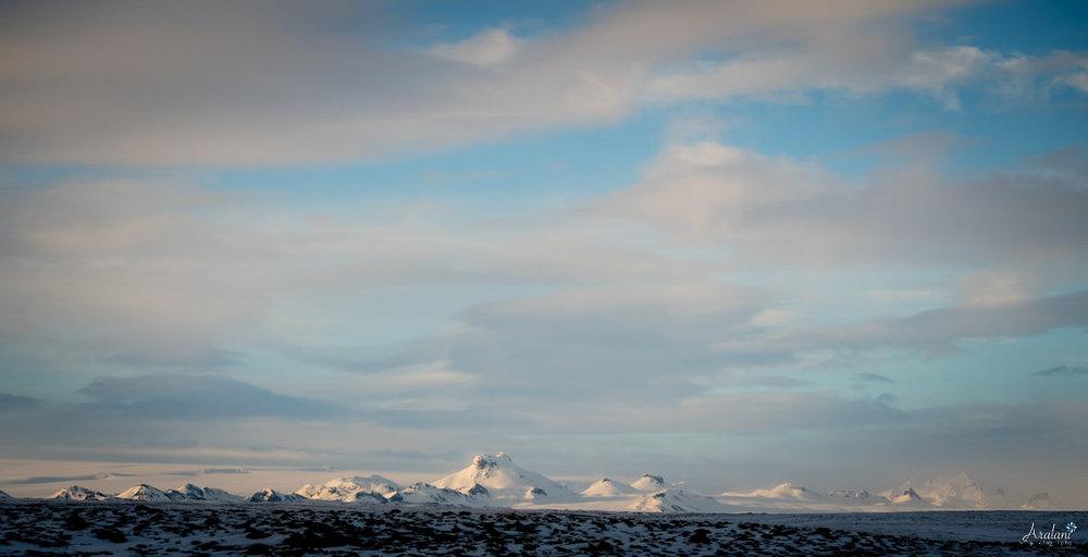 Iceland_Aralani0083.jpg