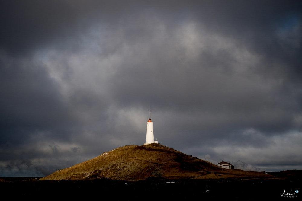 Iceland_Aralani0086.jpg