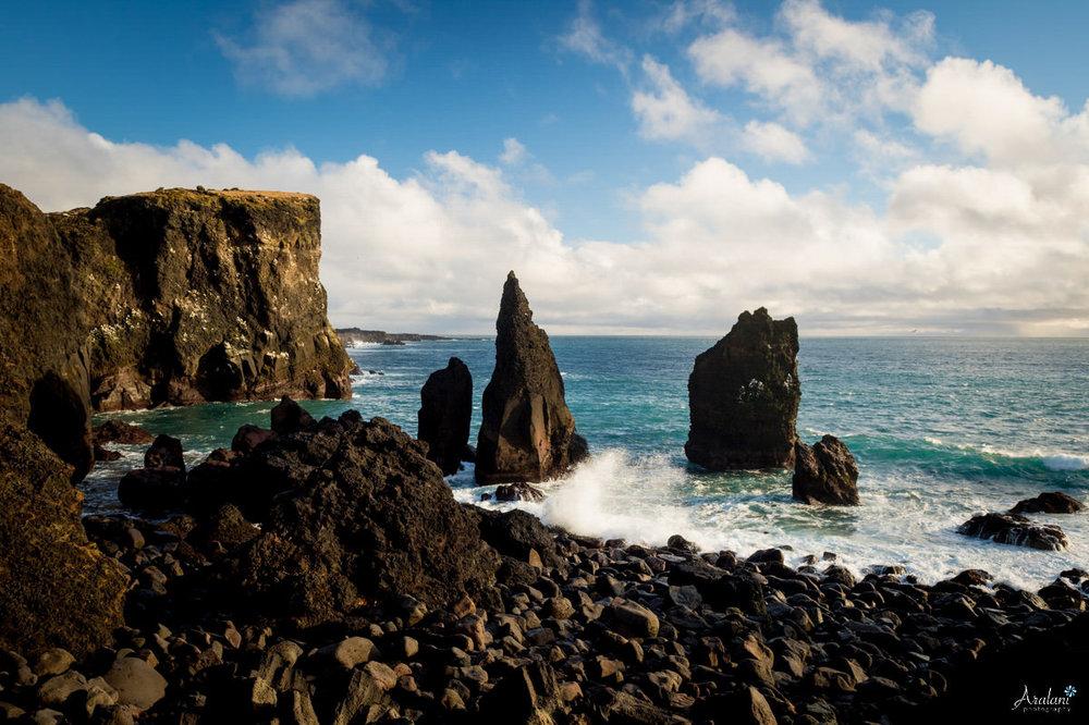 Iceland_Aralani0088.jpg