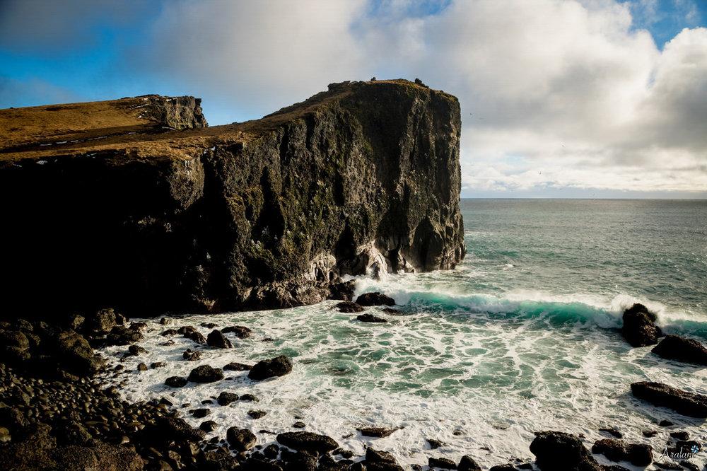 Iceland_Aralani0087.jpg