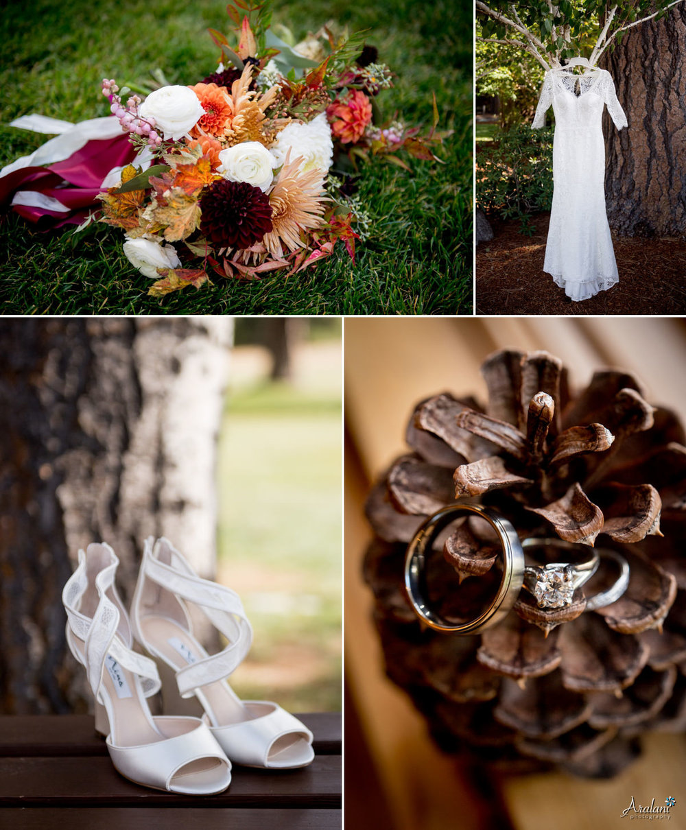 Black_Butte_Ranch_Autumn_Wedding_0003.jpg