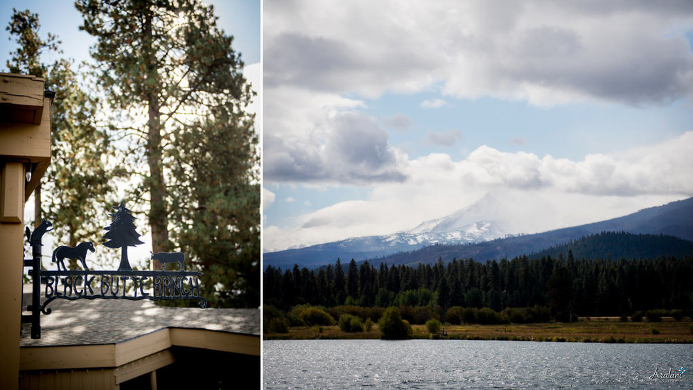 Black_Butte_Ranch_Autumn_Wedding_0002.jpg