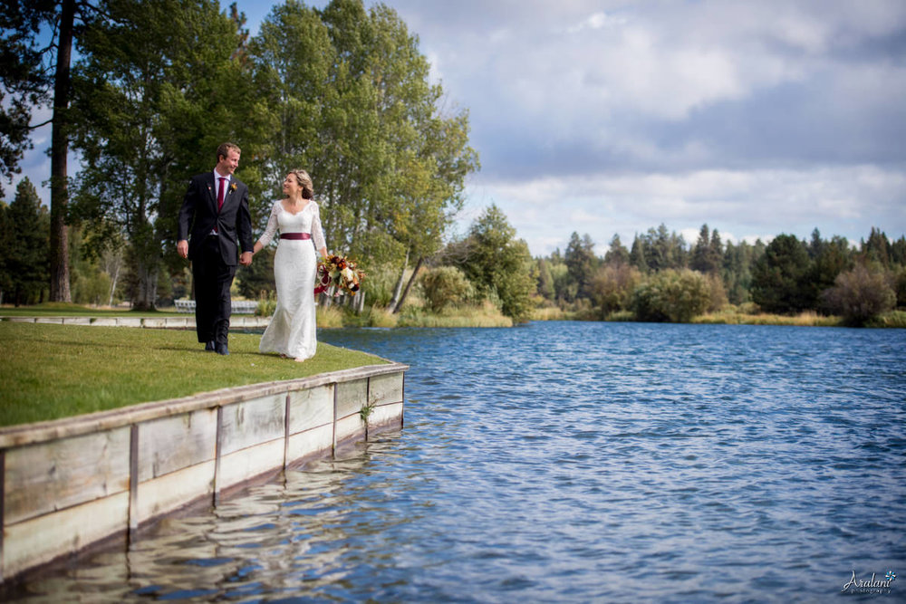 Black_Butte_Ranch_Autumn_Wedding_0008.jpg