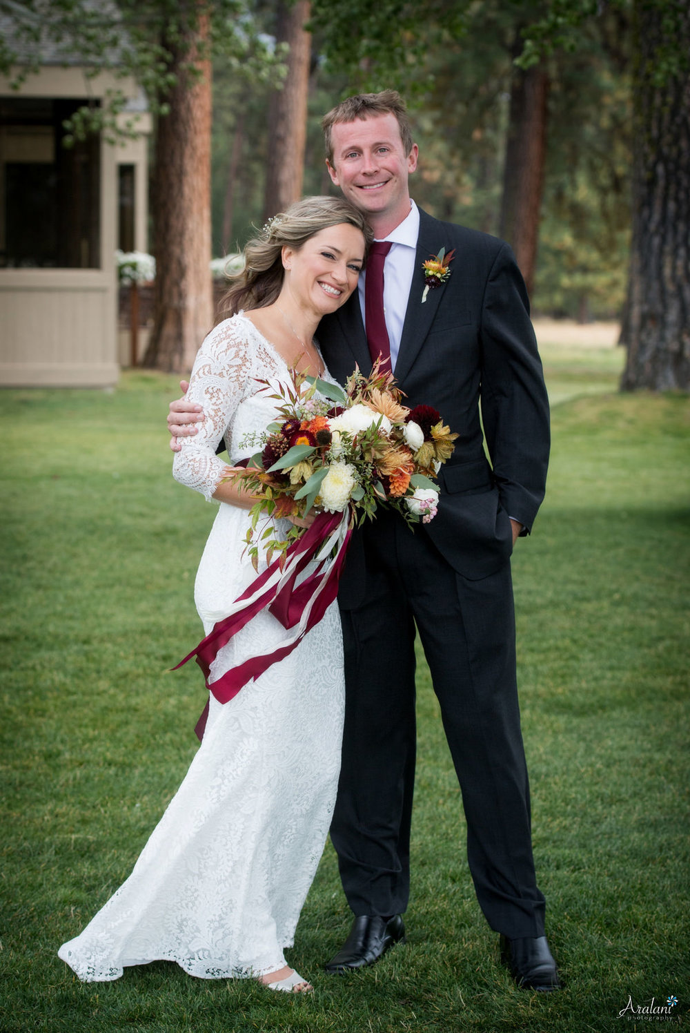 Black_Butte_Ranch_Autumn_Wedding_0007.jpg