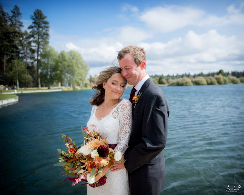 Black_Butte_Ranch_Autumn_Wedding_0009.jpg